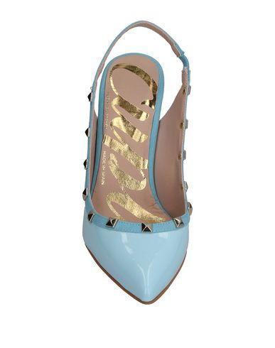 Jeg Cuple Shoe utløp fasjonable 2NblUDm