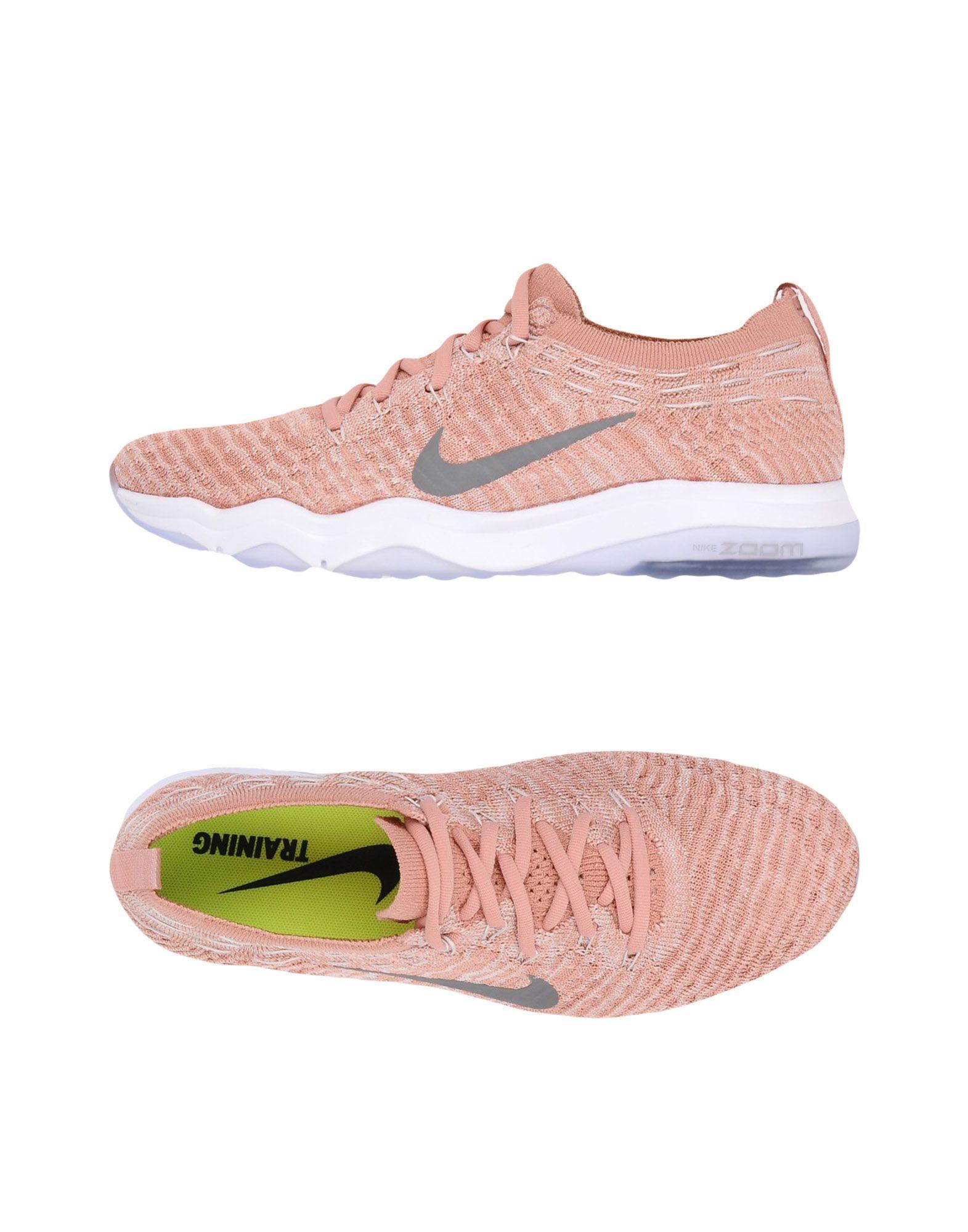 Nike  Air Zoom Fearless Fk Lux  11431575SS Gute Qualität beliebte Schuhe