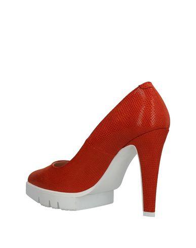 CUPLÉ Zapato de salón