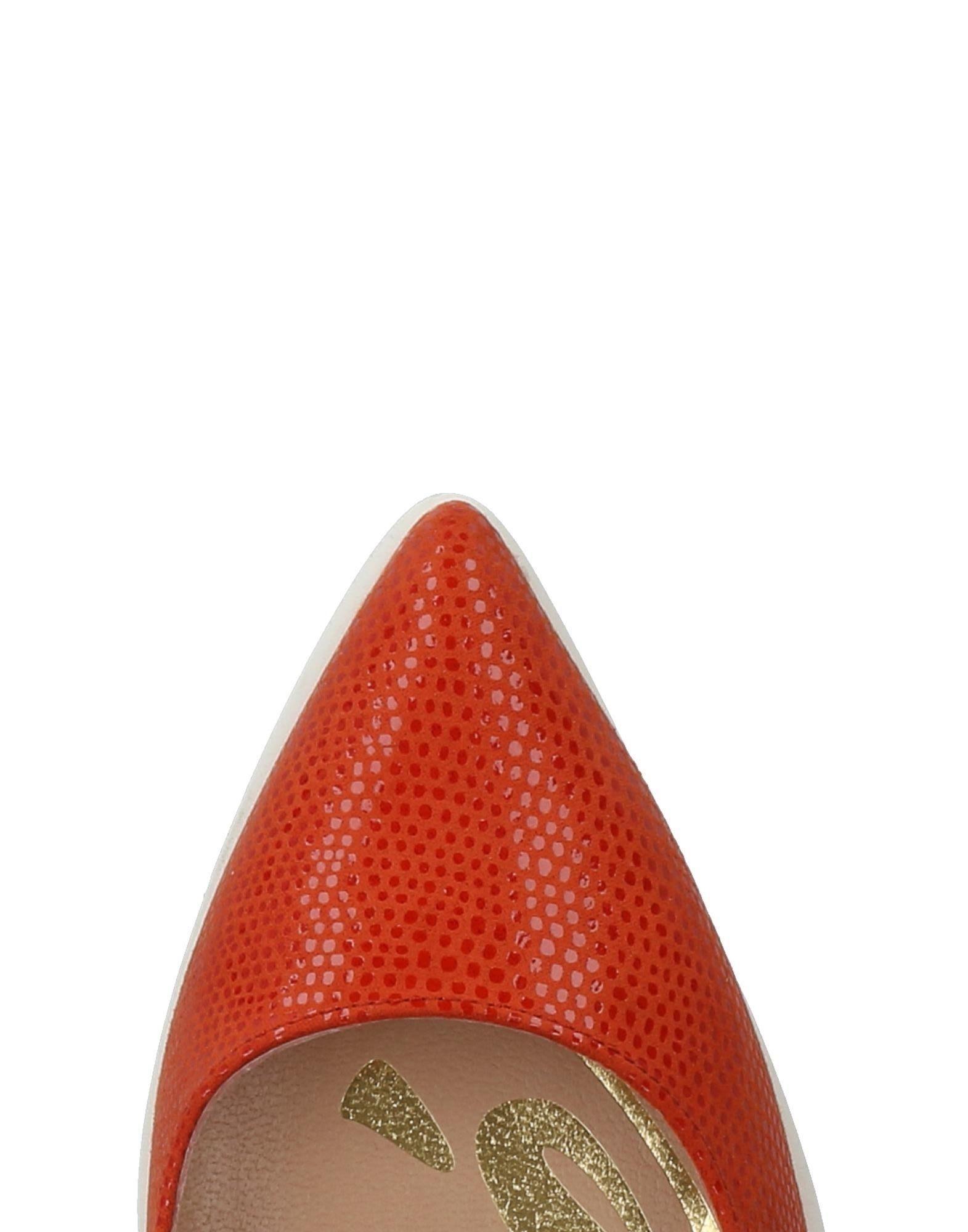 Cuplé Pumps Damen Damen Damen  11431582XB Heiße Schuhe 345de7