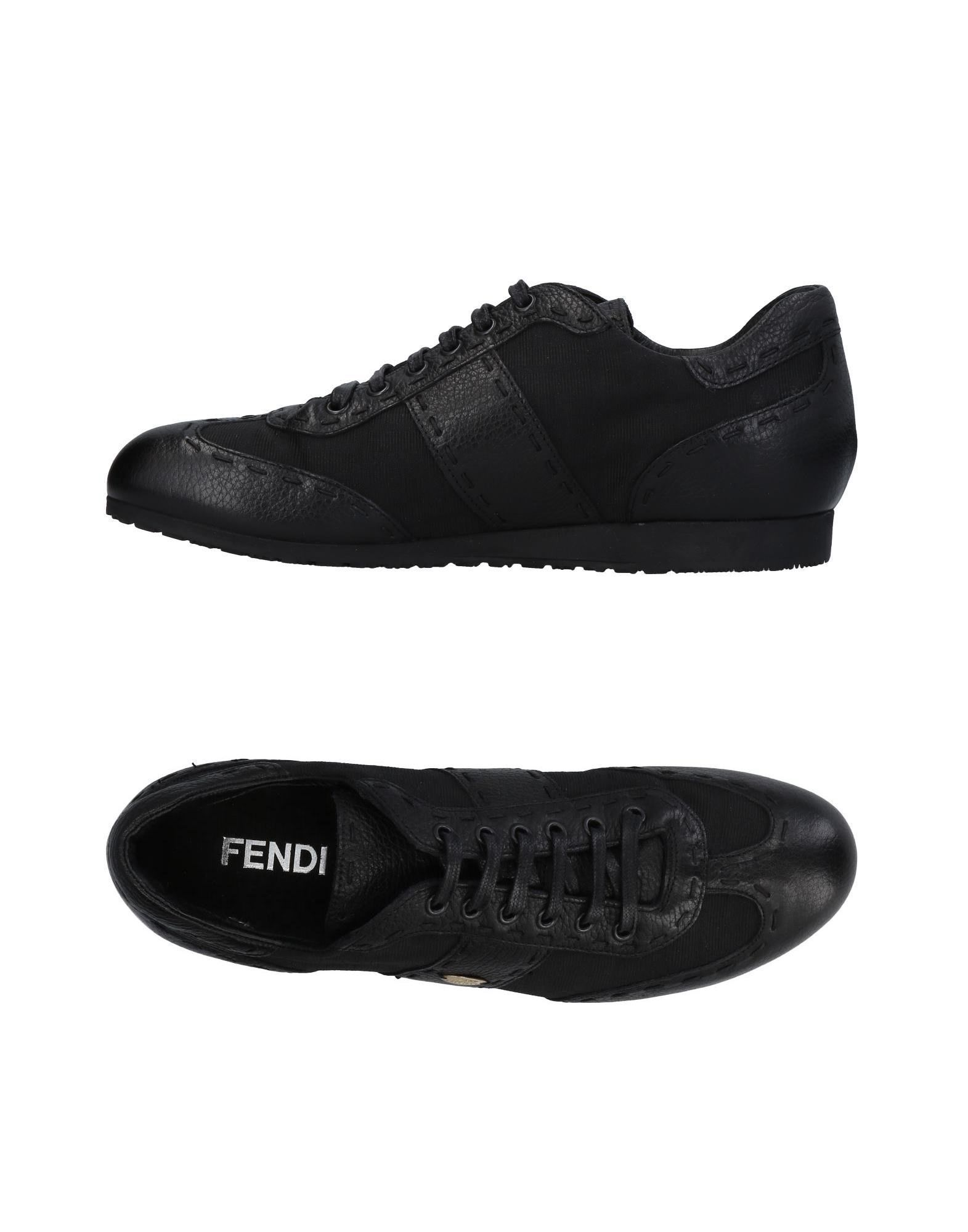 49f68284c13 Sneakers Fendi Homme Sneakers Fendi sur - seaviewweligama.com
