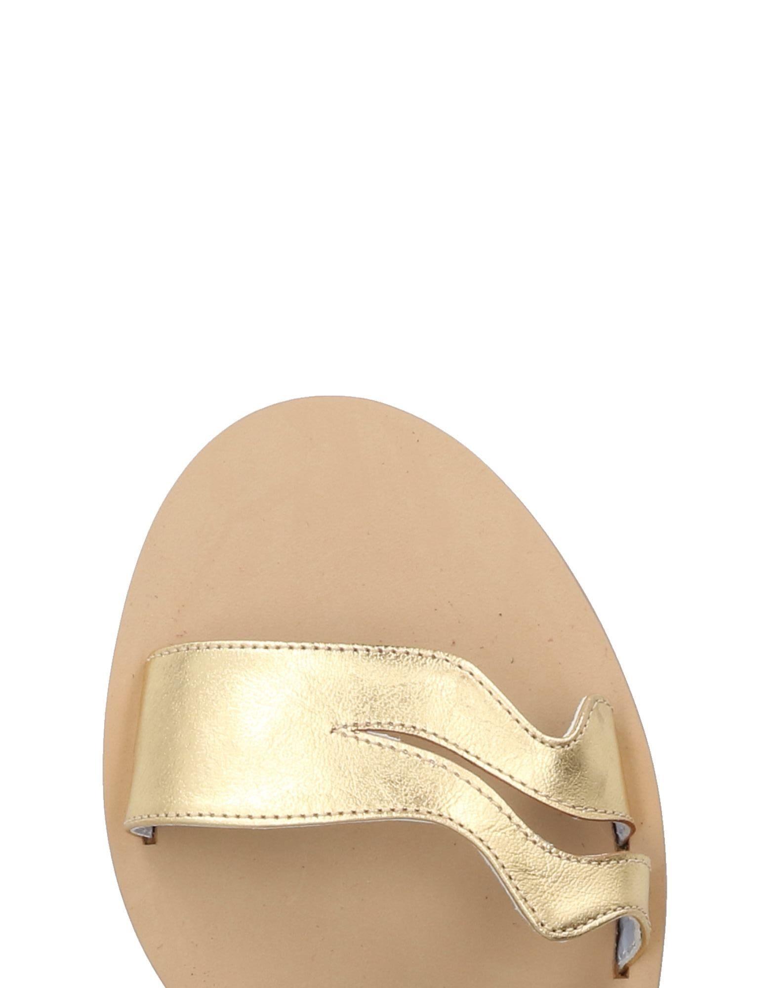 Apologie Sandalen Damen  11431591PT Gute Qualität beliebte Schuhe