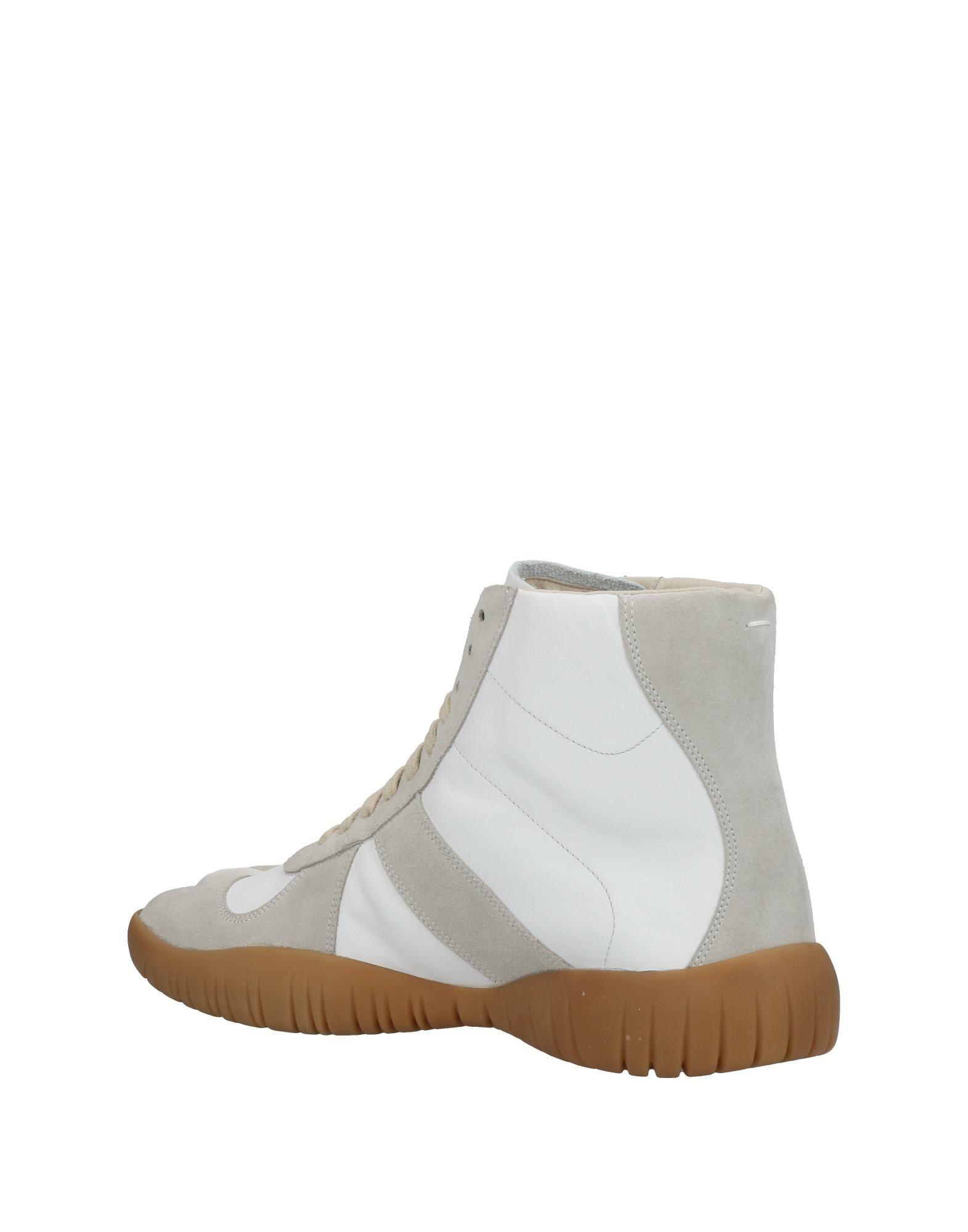 Maison Margiela Sneakers Herren  11431605CK 11431605CK 11431605CK 40cf59