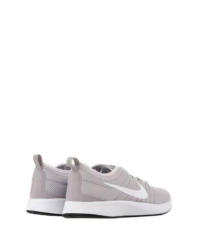 NIKE  DUALTONE RACER Sneakers
