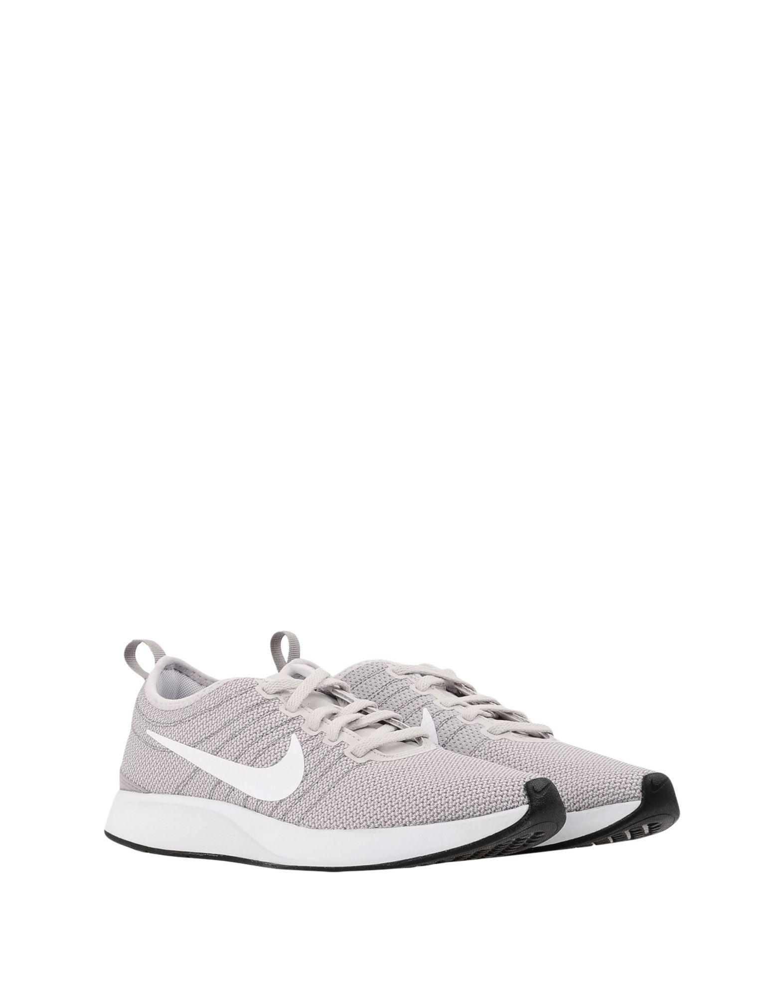 Chaussures - Tribunaux Giorgia B. TT0Rs