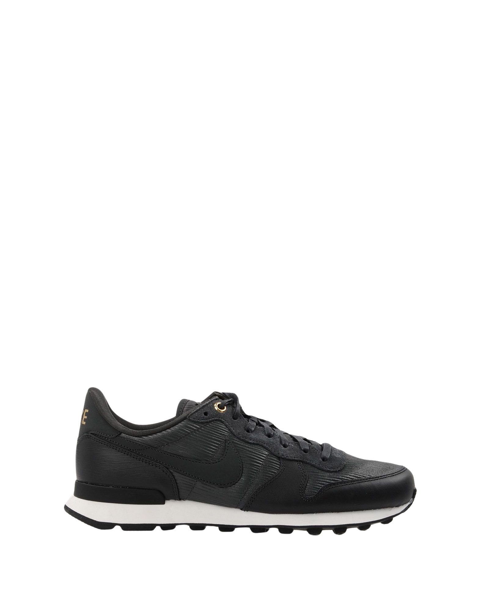 Nike Internationalist Premium Premium Internationalist  11431633OF  c232ba