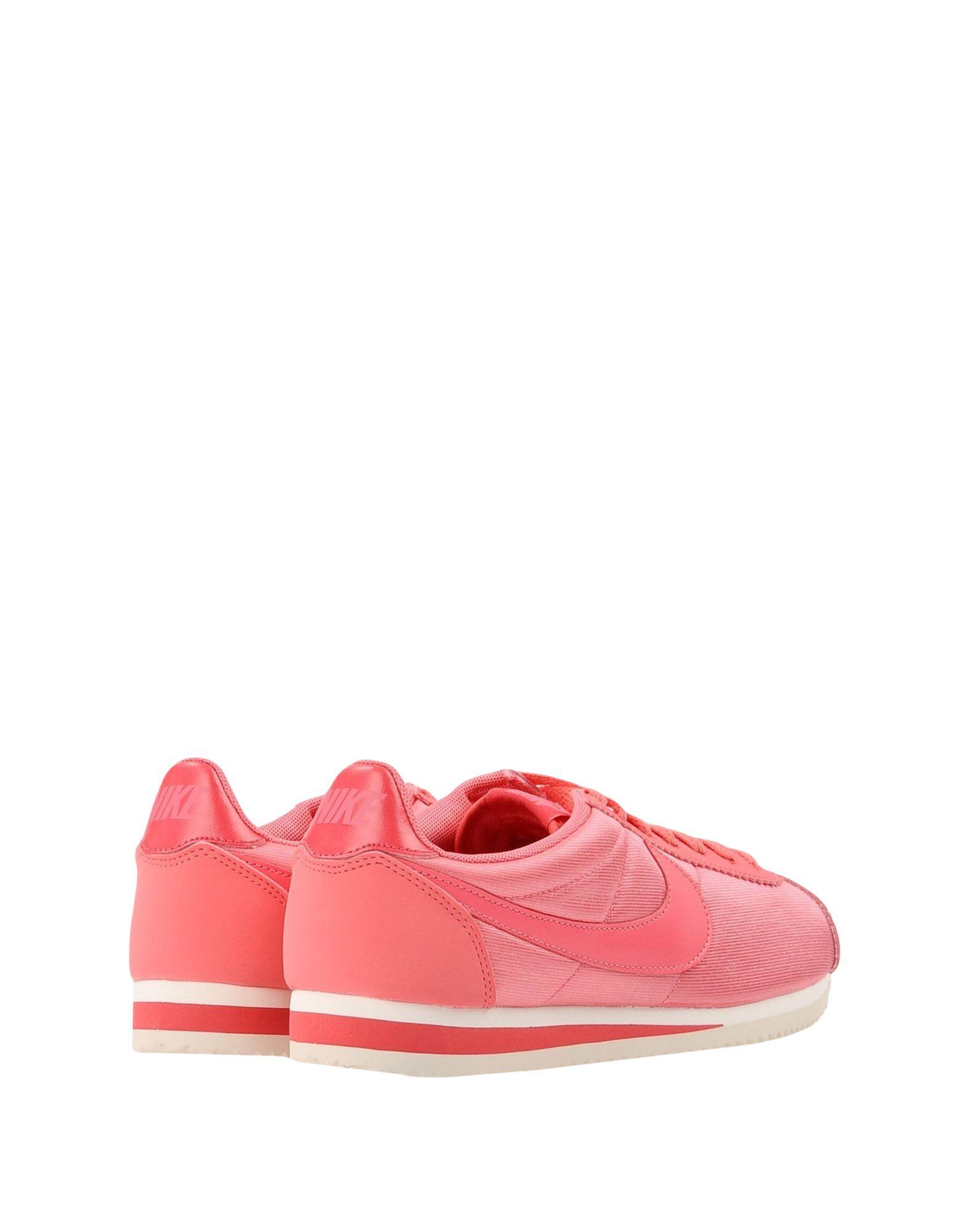 Nike  Classic Cortez Nylon Schuhe  11431637QJ Neue Schuhe Nylon ba530a