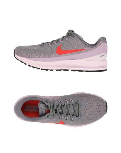 Zapatillas Nike Air Zoom Vomero 13 Mujer Zapatillas Nike Nike Nike aa6149