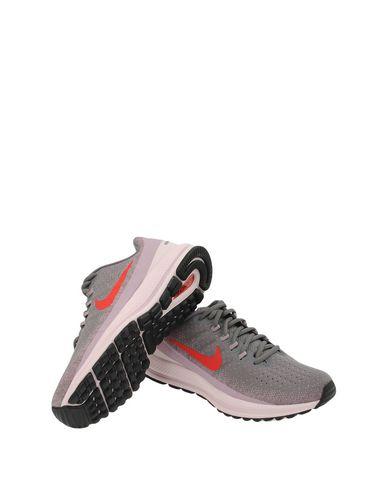 Nike Air Zoom Vomero 13 Joggesko offisielt anbefale yOkosqxS43