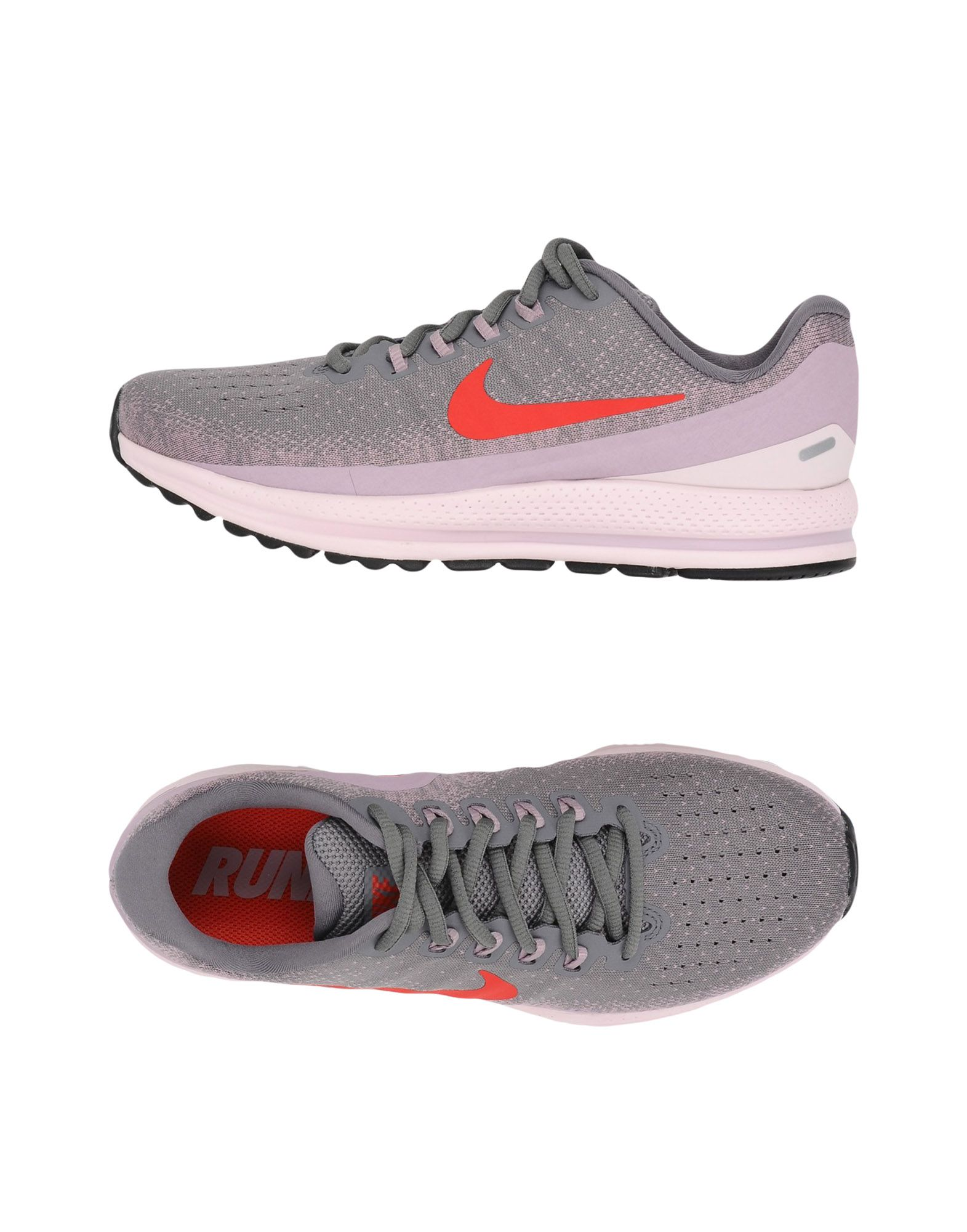 Sneakers Nike   Air Zoom Vomero 13 - Donna - 11431642US