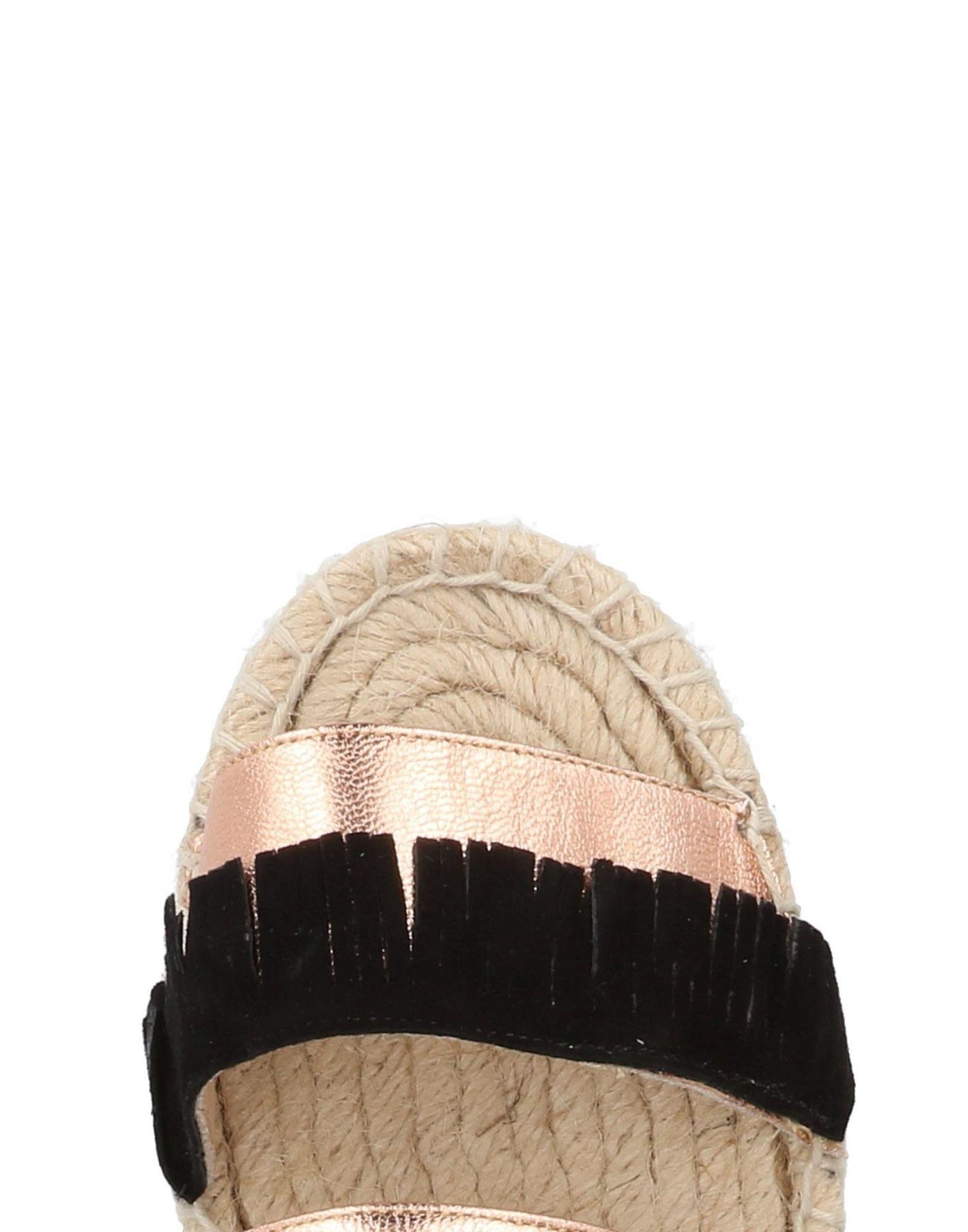 Anaki Anaki Anaki Sandalen Damen 11431643IO Gute Qualität beliebte Schuhe 8cccb4