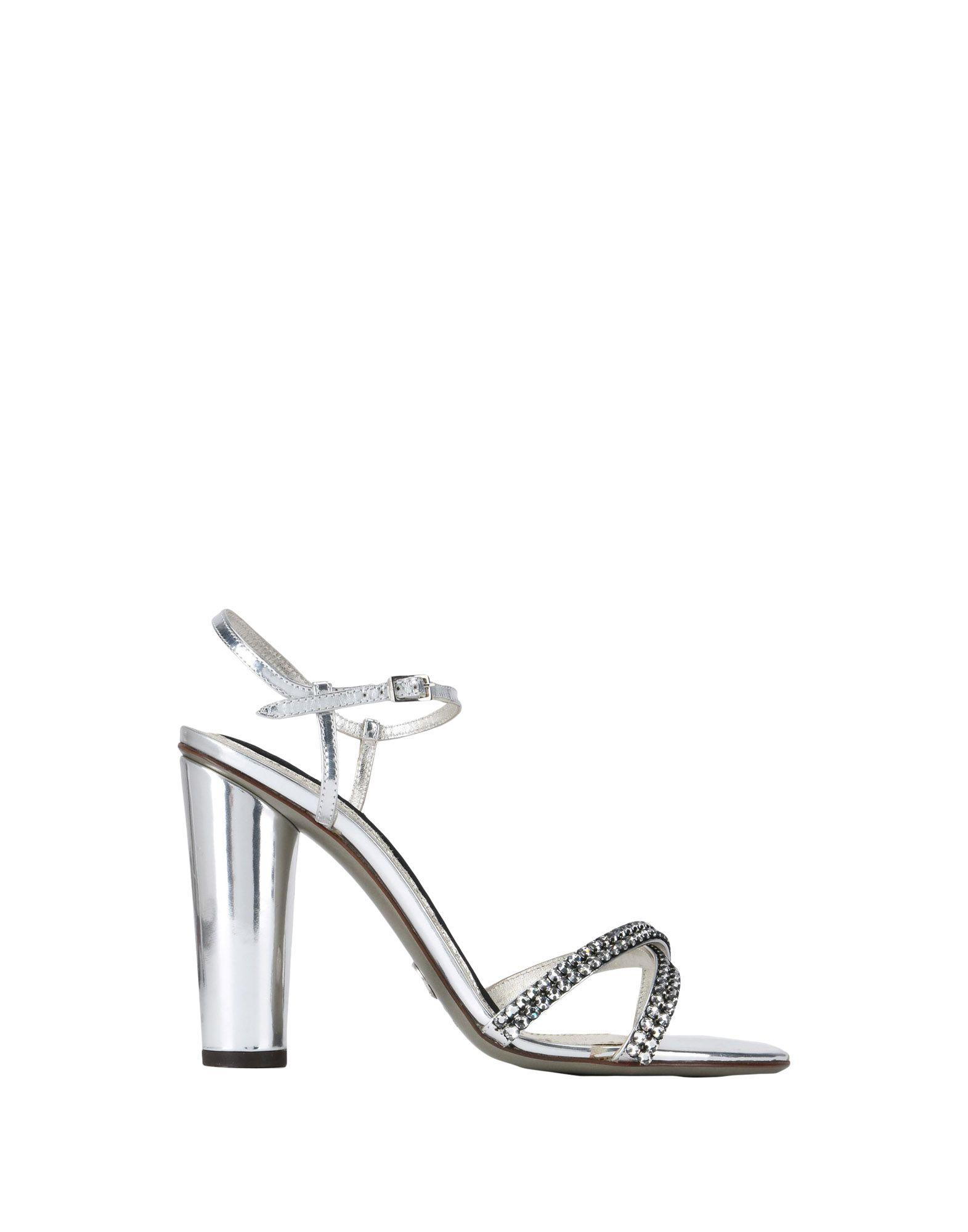 Dolce & Gabbana Neue Sandalen Damen  11431646IE Neue Gabbana Schuhe 9ca8a0