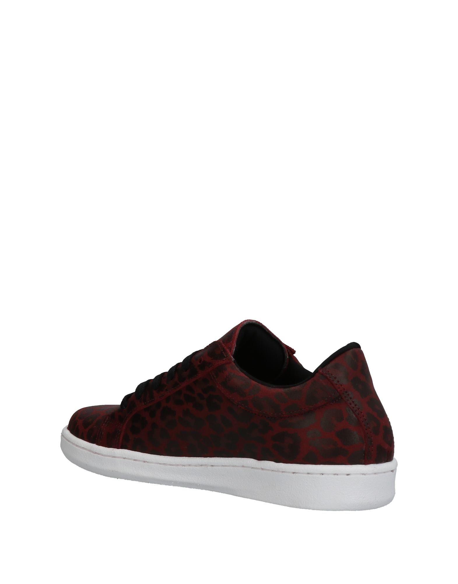 Sneakers Cuplé Femme - Sneakers Cuplé sur