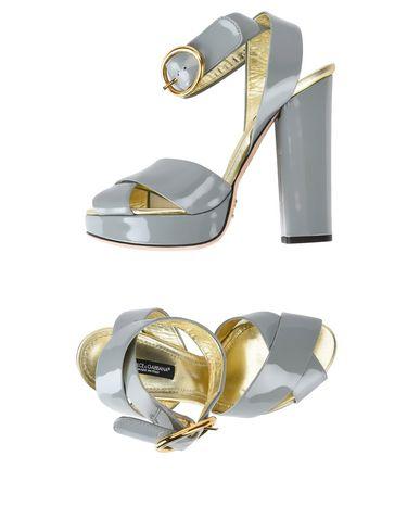 Sandali beige per donna Dolce&Gabbana Dolce TUgUXHyJ8