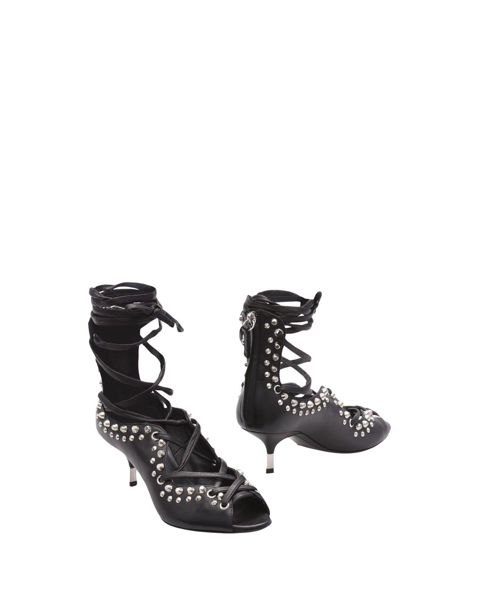 Giuseppe Zanotti Pumps Damen  11431652PG Neue Schuhe