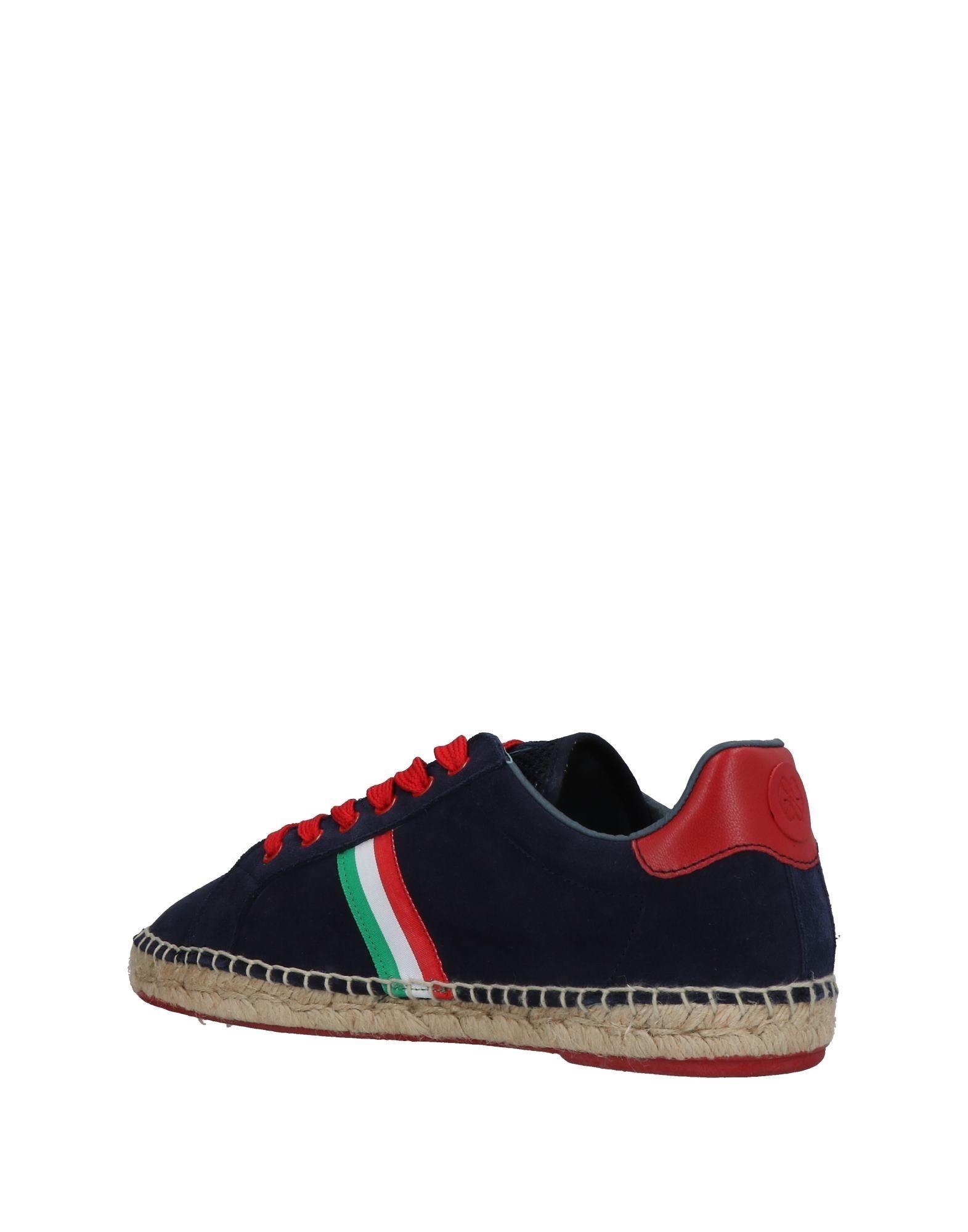 11431668QM Cuplé Sneakers Herren  11431668QM  Heiße Schuhe 577517