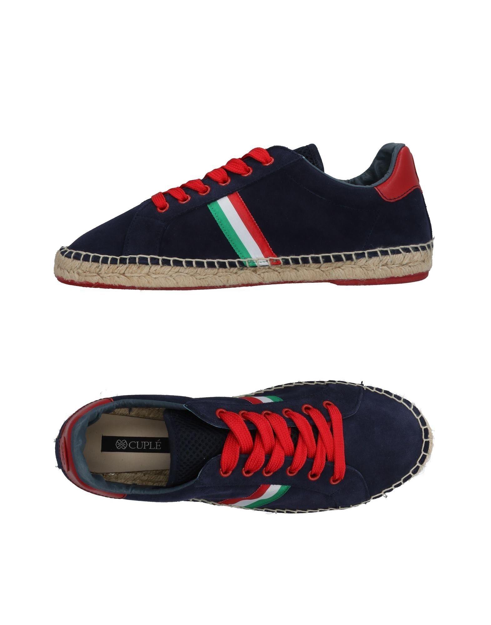 Sneakers Cuplé Uomo - 11431668QM Scarpe economiche e buone