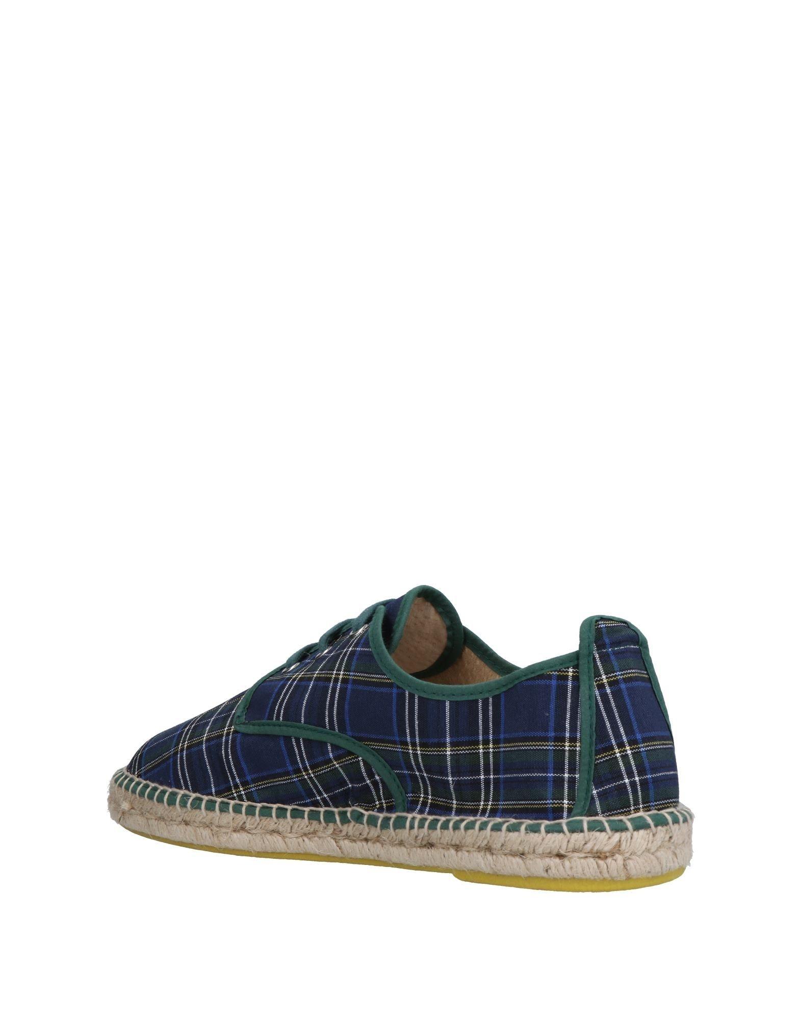 Cuplé Heiße Sneakers Herren  11431671IS Heiße Cuplé Schuhe 6cddce