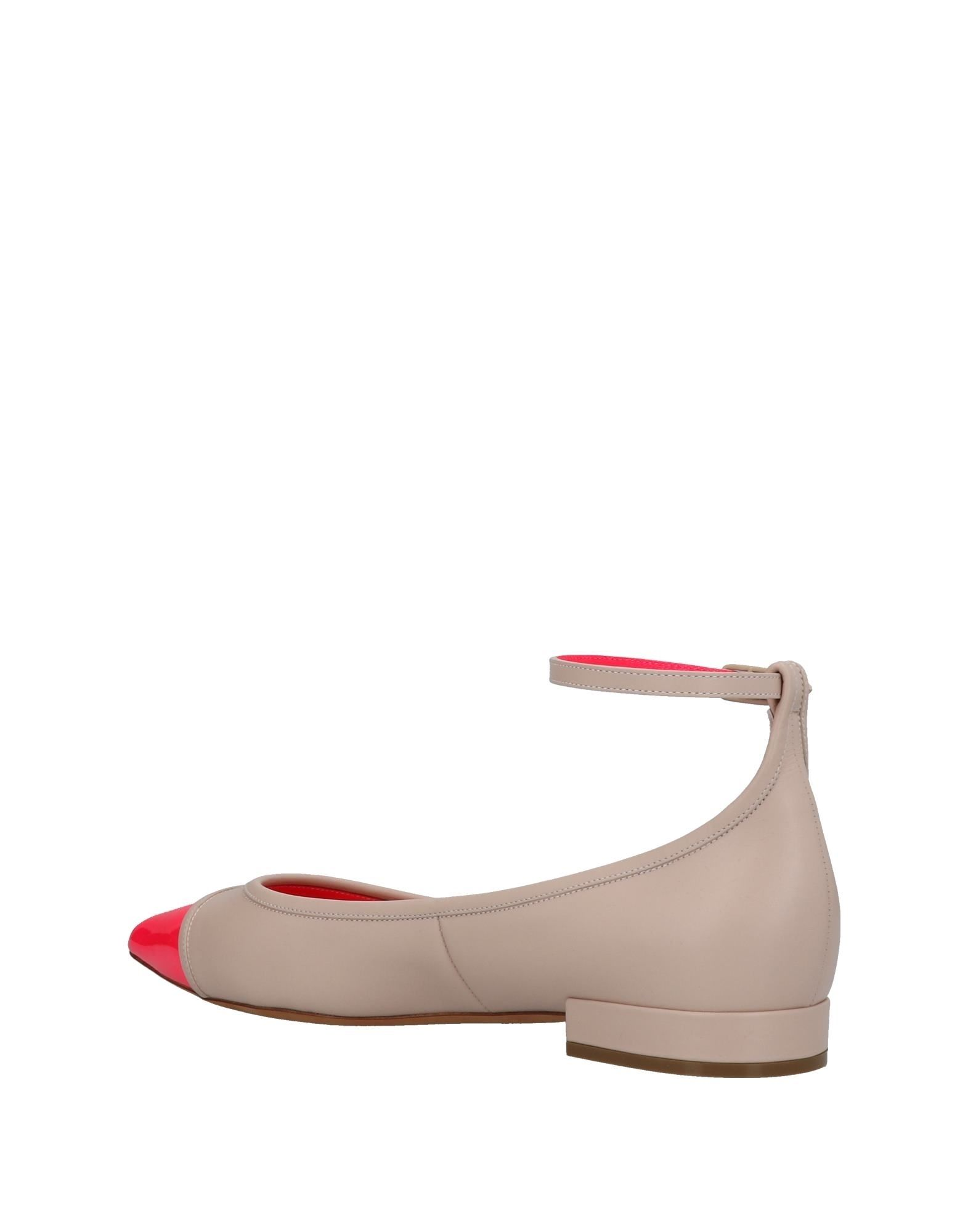 Ballerines Givenchy Femme - Ballerines Givenchy sur
