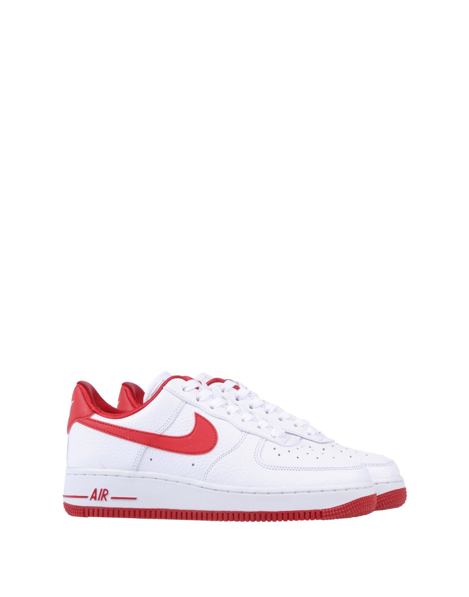Sneakers Nike  Air Force 1 07 Se - Femme - Sneakers Nike sur