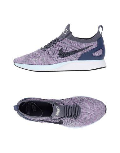 Los y últimos zapatos de hombre y Los mujer Zapatillas Nike Air Zoom Mariah Fk Racer - Mujer - Zapatillas Nike - 11431697JJ Lila a8139c