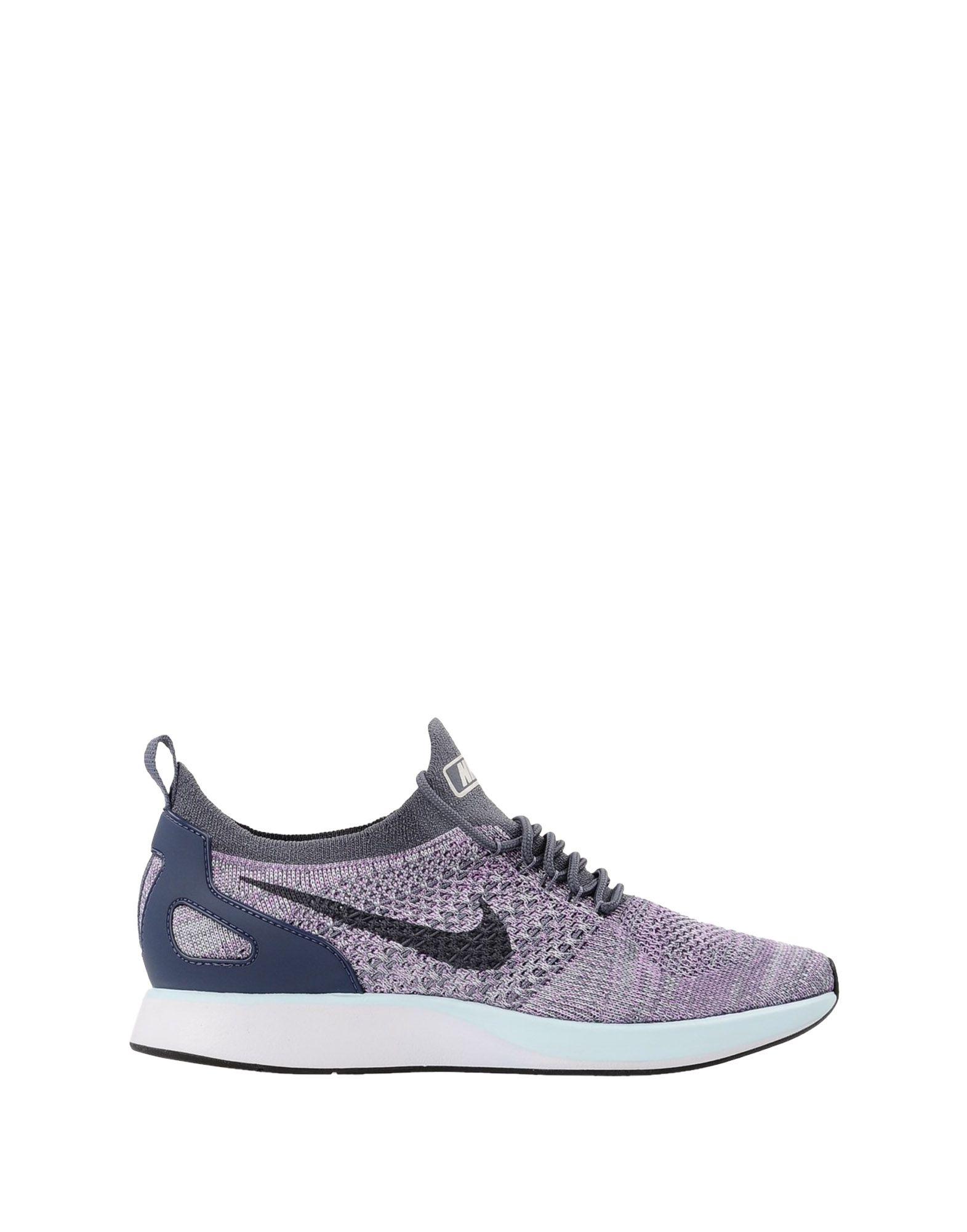 Nike Air Zoom Mariah Fk Racer  11431697JJ Heiße Schuhe