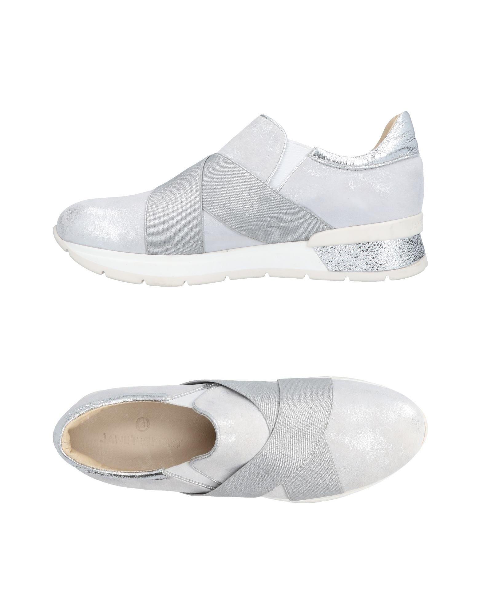 Janet 11431756LL Sport Sneakers Damen  11431756LL Janet  1a4090