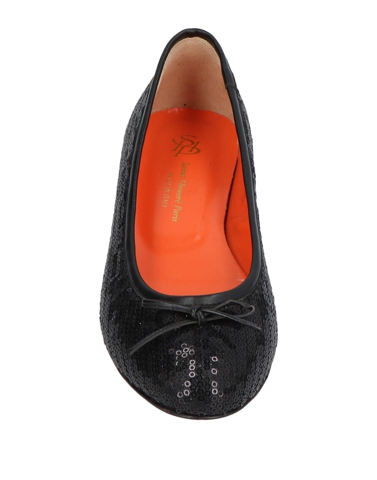 Saint 11431811GK Gute Qualität beliebte beliebte Qualität Schuhe b5bb54