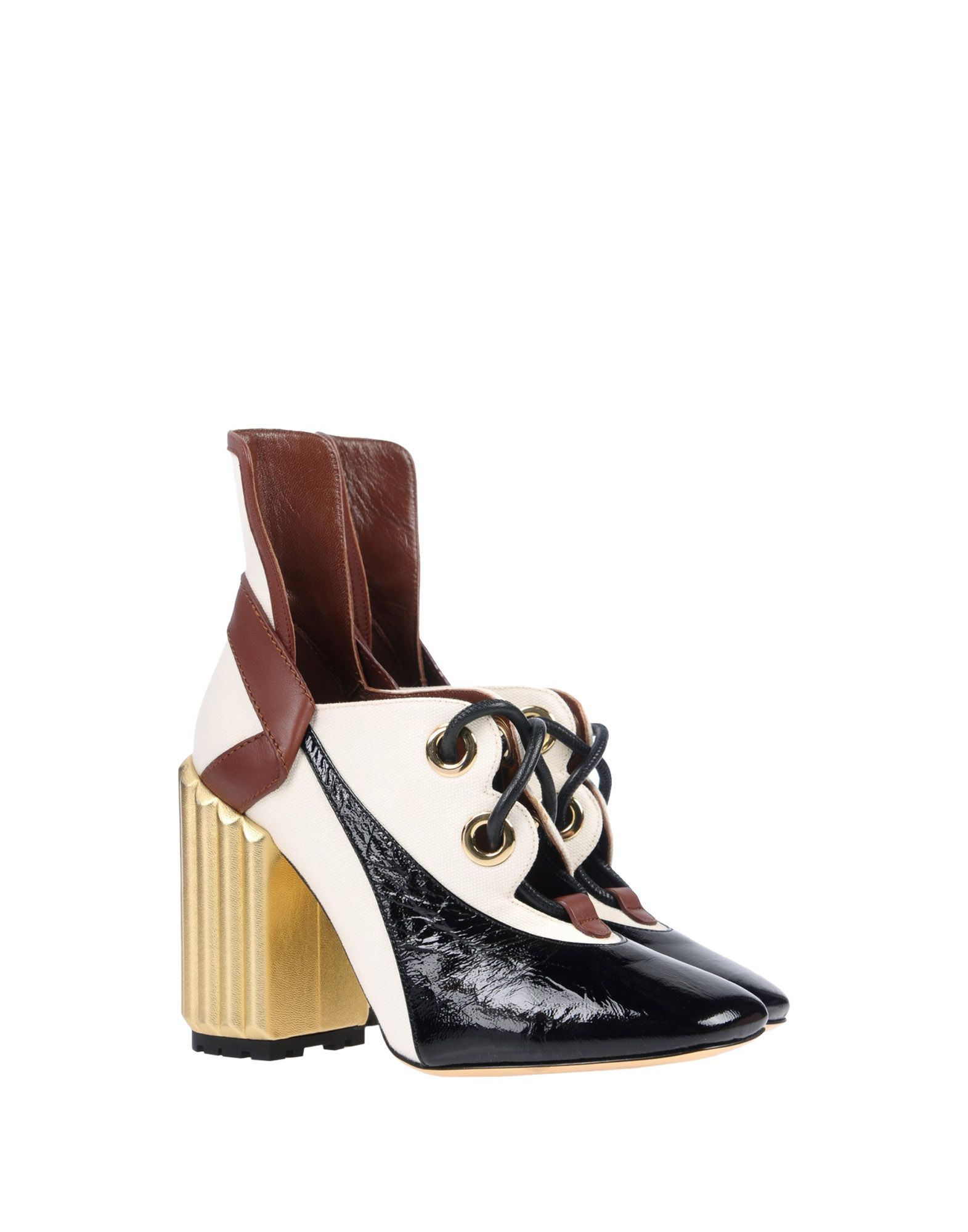 CHAUSSURES - TongsExquisite J nqa4Sig7Z