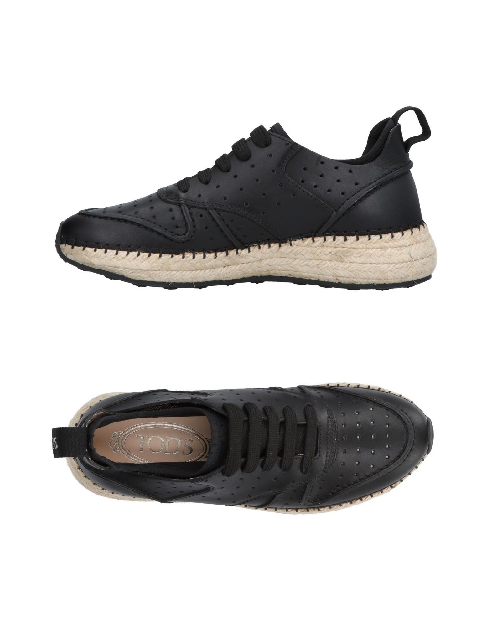 Sneakers Tods Donna - Acquista online su