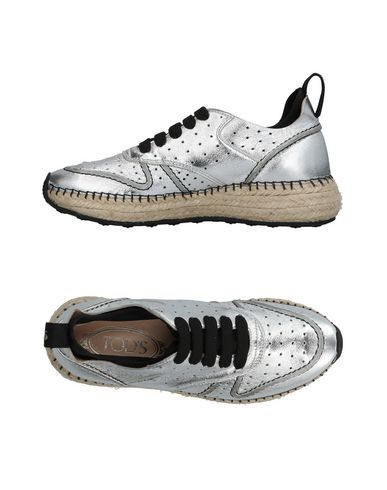 0118892df12 Sneakers Tod's Γυναίκα - Sneakers Tod's στο YOOX - 11431842EX