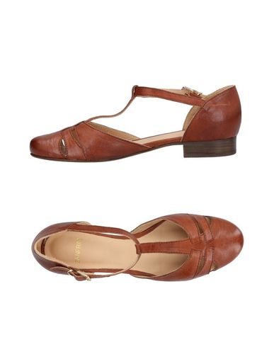 Chaussures - Sandales Zanfrini Z89UXn