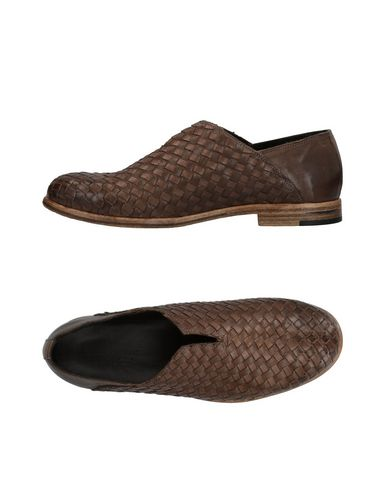 Zapatos con descuento Mocasín Ernesto Dolani Hombre - Mocasines Ernesto Dolani - 11431859NN Cacao