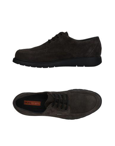 FX FRAU Sneakers Schnelle Lieferung Online-Verkauf Kostenloser Versand mit Visa bezahlen cGt0TMo