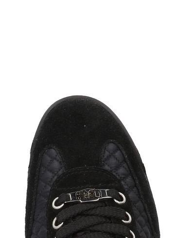 Sneakernews Günstiger Preis Verkauf Brandneue Unisex D'ACQUASPARTA Sneakers Austritt Aus Deutschland JRhyF