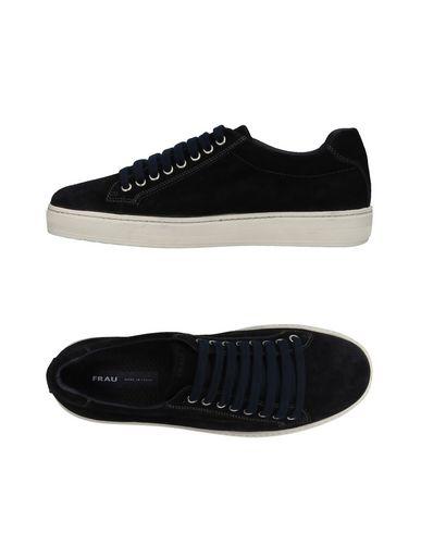 FRAU Sneakers Footlocker Finish Online fwdCQL