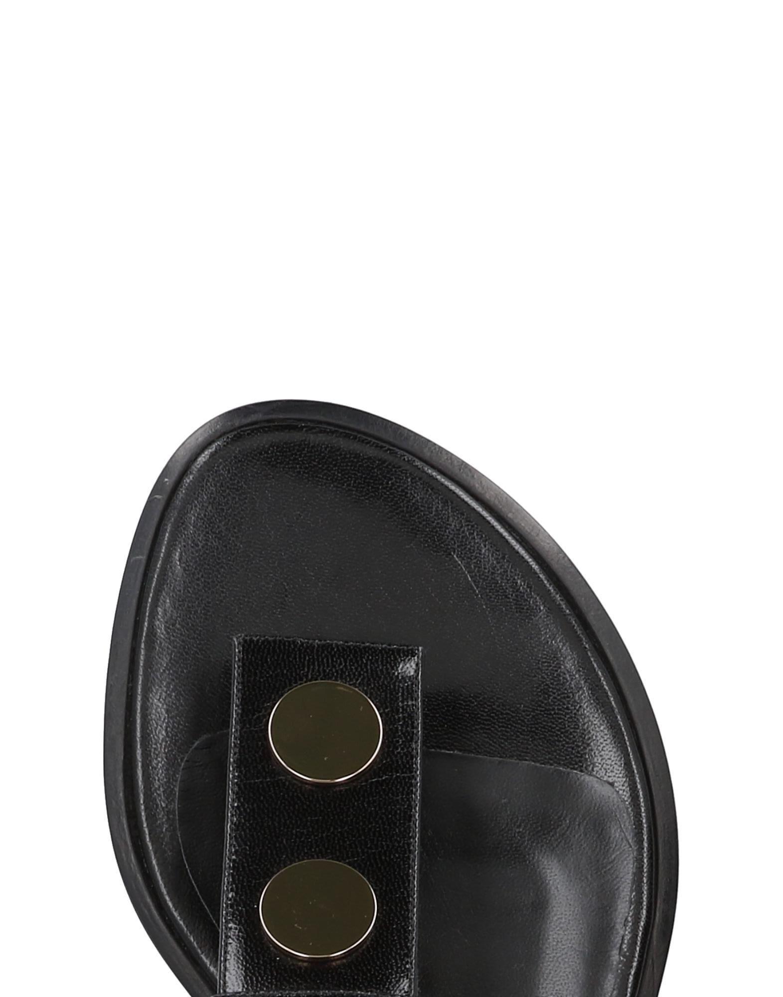Pierre Hardy Dianetten Damen  11431882RDGut aussehende aussehende aussehende strapazierfähige Schuhe 8df674