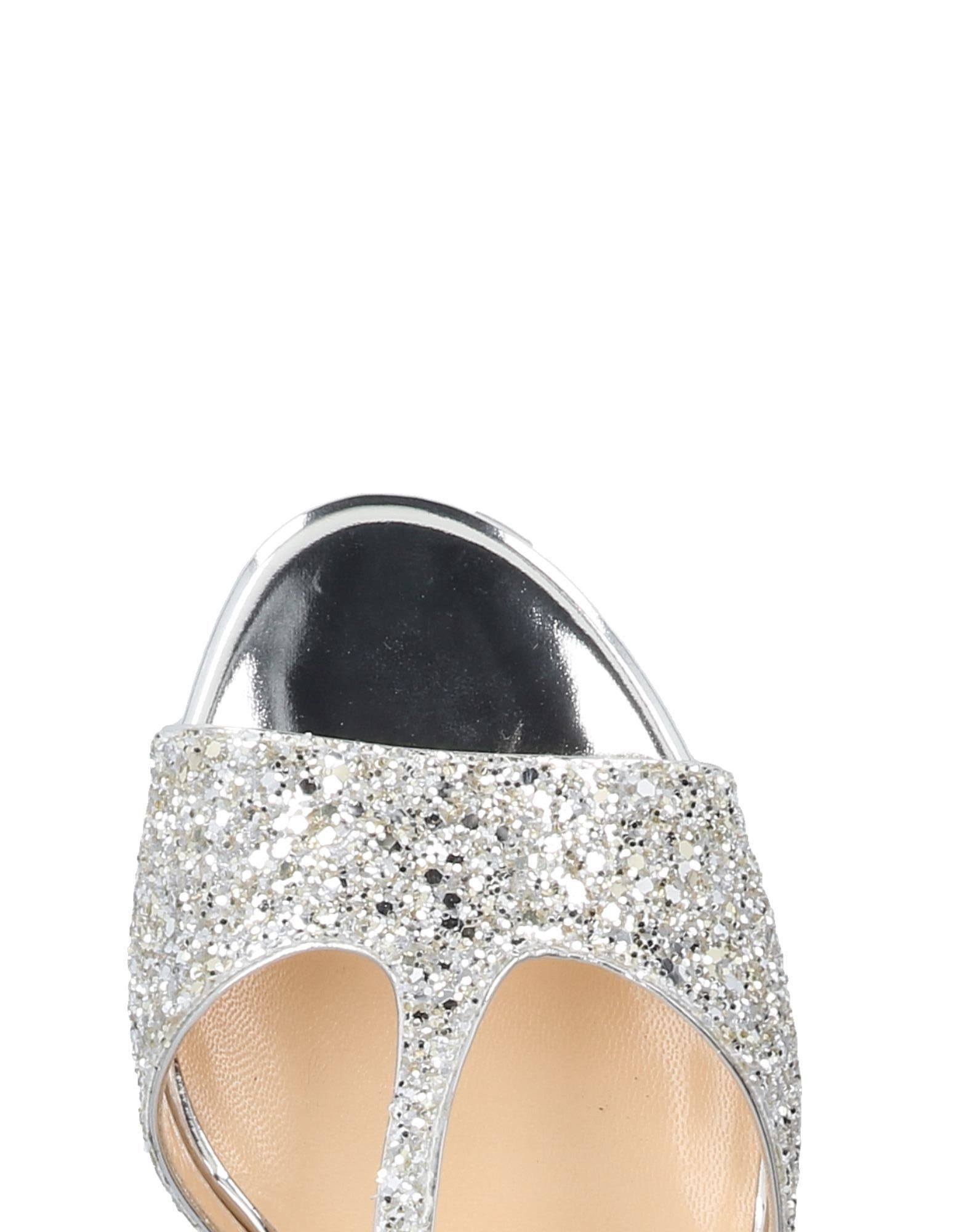 Rabatt Schuhe Ballin Damen Sandalen Damen Ballin  11431895HJ e1d717