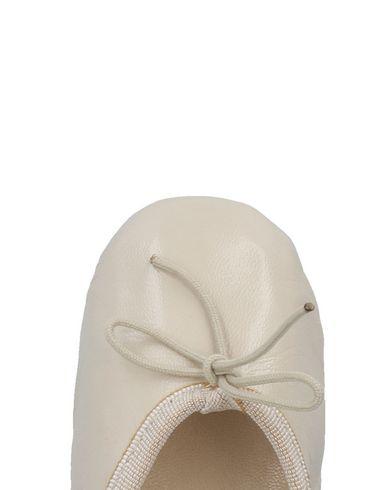 LA STUPENDERIA Ballerinas Marktfähig Verkauf Extrem Genießen Günstig Online tX4mqBY