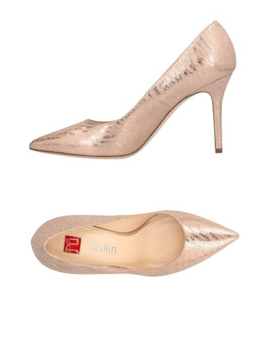 Los últimos zapatos de hombre y mujer Zapato De Salón Pantofola D'oro Mujer - Salones Pantofola D'oro- 11221111BP Rosa