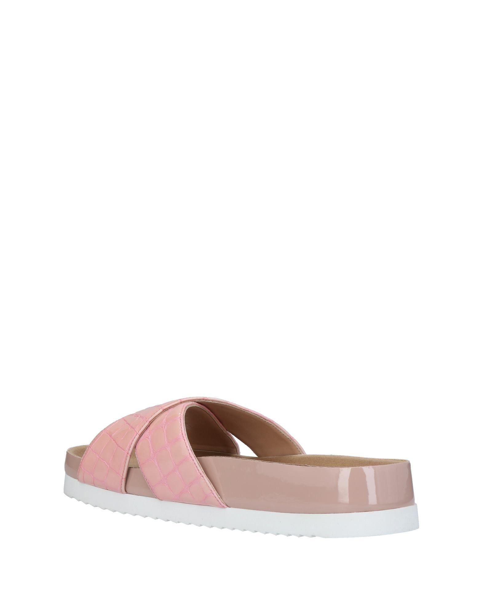 Patrizia Pepe Sandalen Damen  11431945HE Gute Qualität beliebte Schuhe