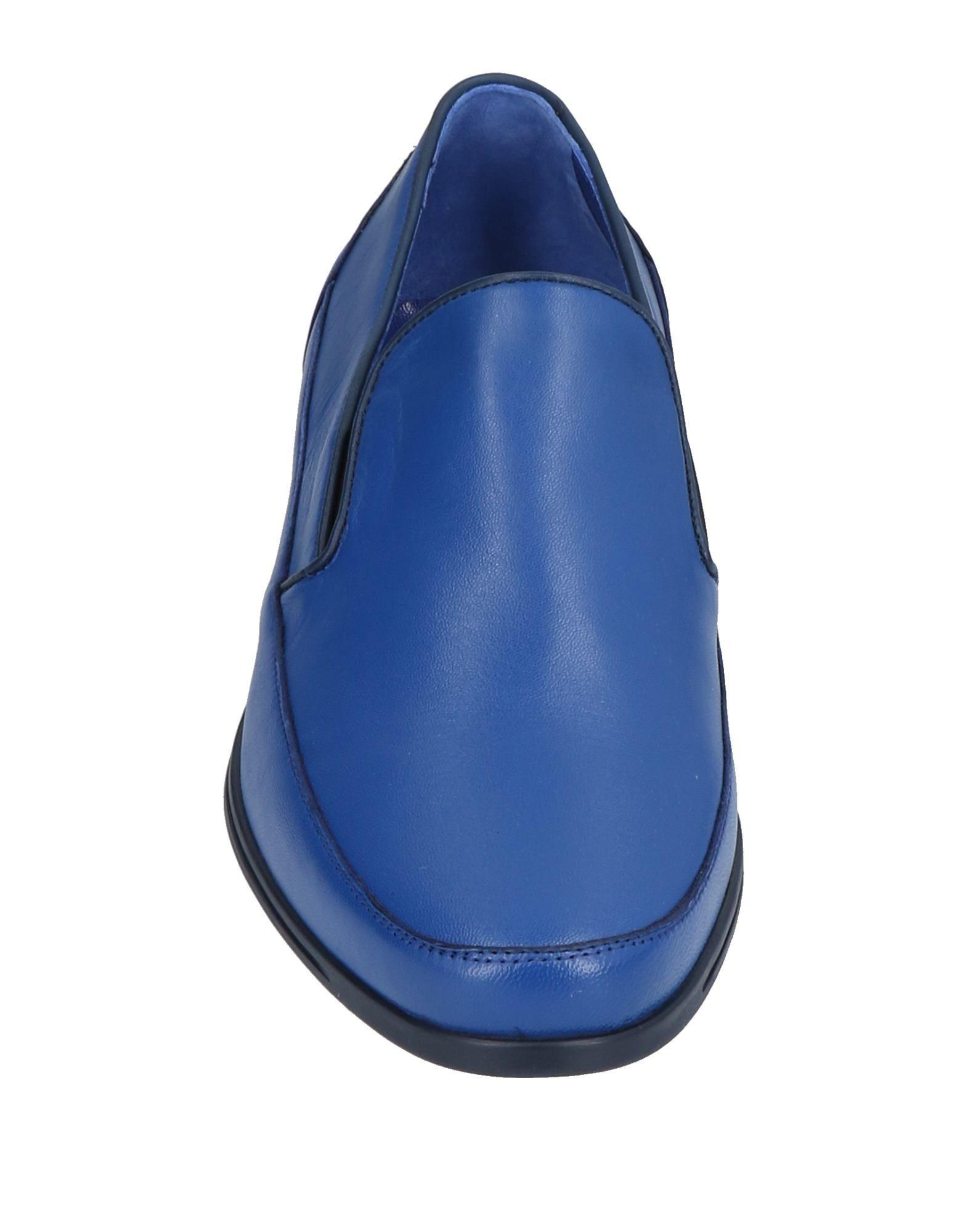 Giovanni Conti Conti Giovanni Mokassins Herren  11431955MI Neue Schuhe b0e8a7