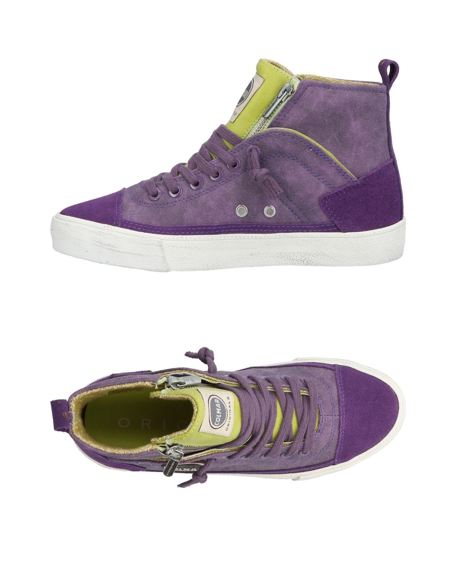 Sneakers Colmar Donna - 11431959XF Scarpe economiche e buone