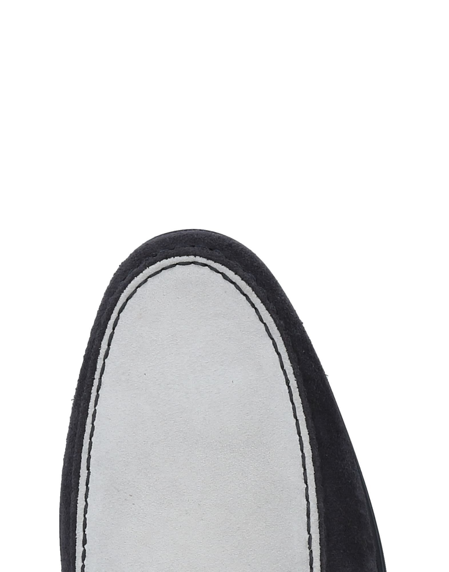 Giovanni Conti Mokassins Herren  11431977VX Neue Schuhe