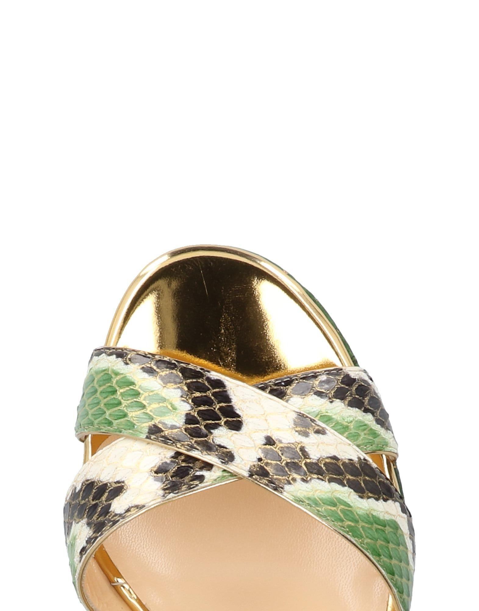 Stilvolle Damen billige Schuhe Ballin Sandalen Damen Stilvolle  11432001HN 43076d