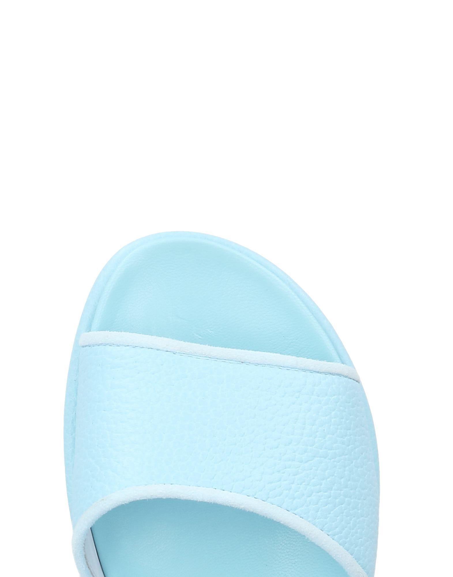 Stilvolle Ballin billige Schuhe Ballin Stilvolle Sandalen Damen  11432004GR f38b84