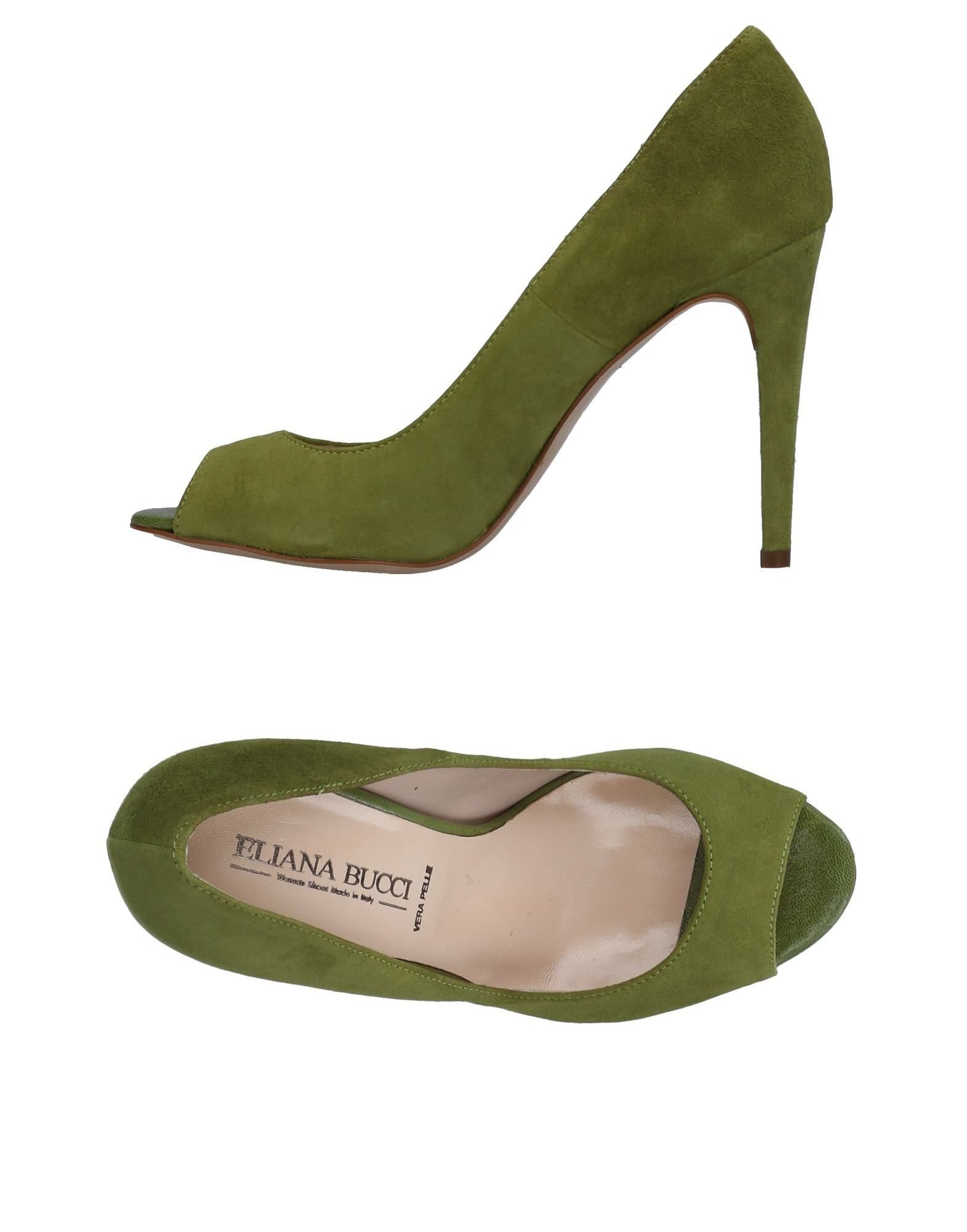 Escarpins Eliana Bucci Femme - Escarpins Eliana Bucci sur