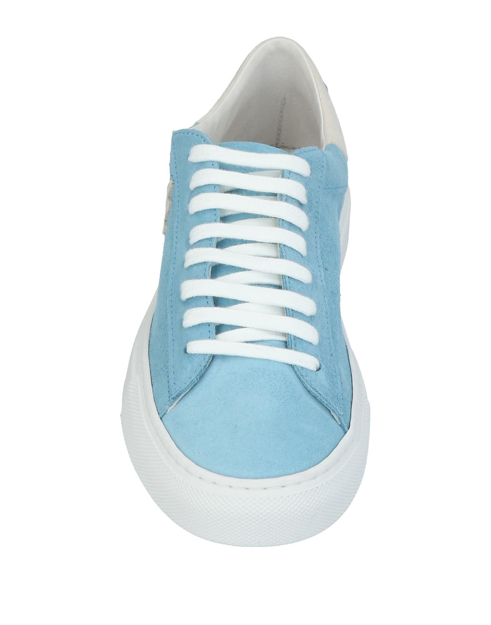 Gut um billige Damen Schuhe zu tragenPatrizia Pepe Sneakers Damen billige  11432018CS fe9c07