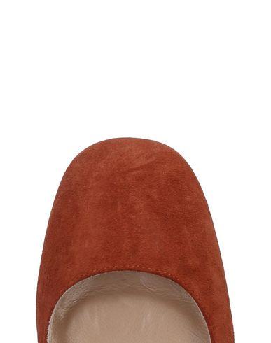 klaring høy kvalitet Patrizia Pepe Shoe klaring veldig billig salg bla utmerket 6voWP2TG