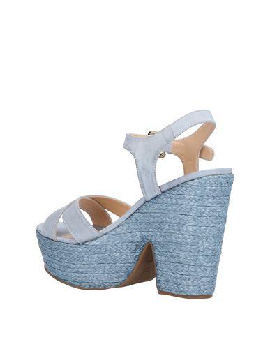 VICENZA) Sandalen